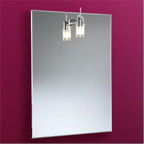 HIB - Leila Illuminated Mirror - 64281500