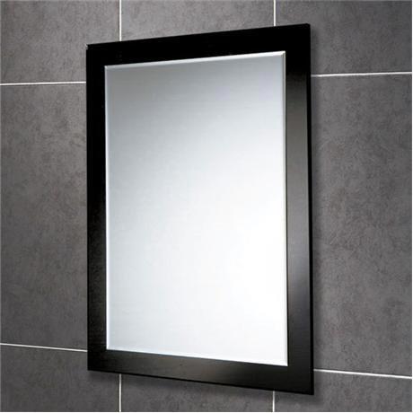 HIB Dalia Decorative Mirror - 63212095
