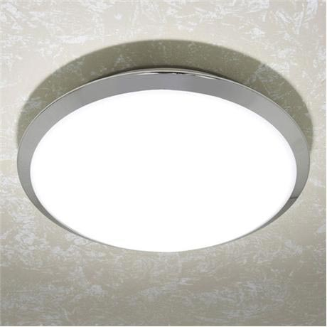 HIB - Marius Circular Ceiling Light - 0650