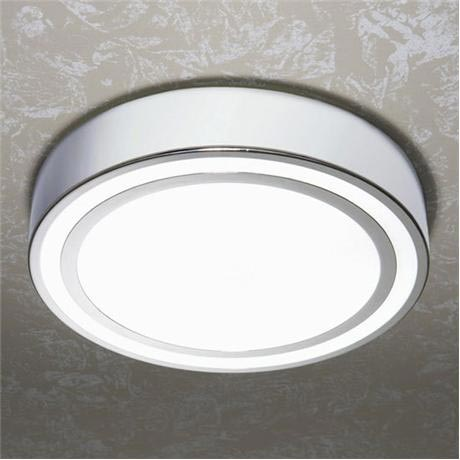 HIB - Spice Circular Ceiling Light - 0655