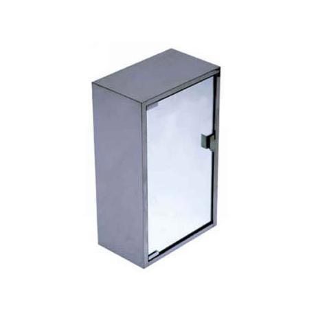 tall stainless steel bathroom cabinet stainless steel large bathroom cabinet at 24314