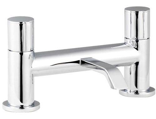 Minimalist Ecco Bath Filler - MIN303-ECC399 Large Image