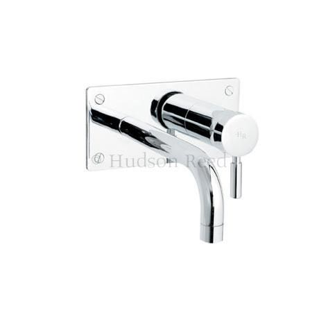 Tec Single Lever Concealed Single Lever Bath Mixer