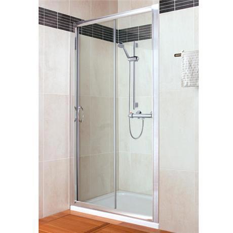 1200 x 900 rectangle sliding door shower enclosure w bar for 1200 shower door sliding