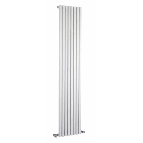 Ultra Kinetic Designer Radiator - 1800 x 360mm