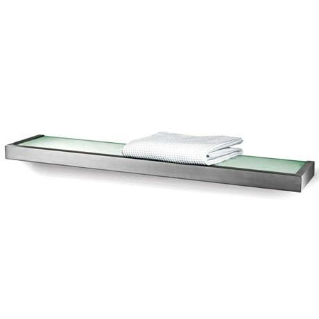 Zack Linea 61.5cm Bathroom Shelf - 40385