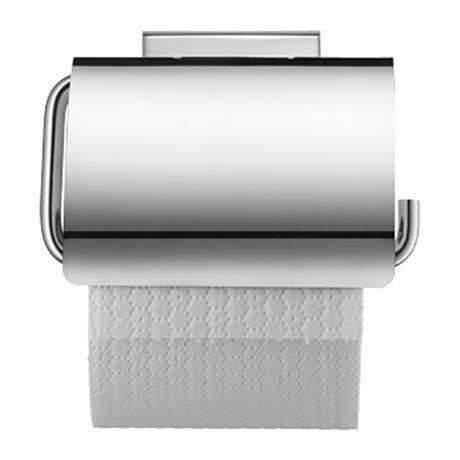 Duravit Karree Toilet Roll Holder - 0099551000