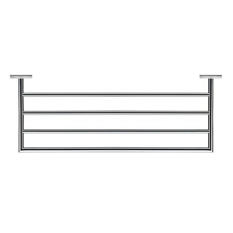Duravit Karree Towel Shelf - 0099621000