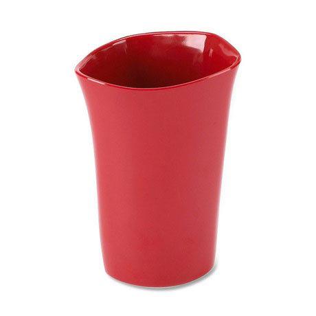 Umbra Orvino Tumbler - Red - 020340-505