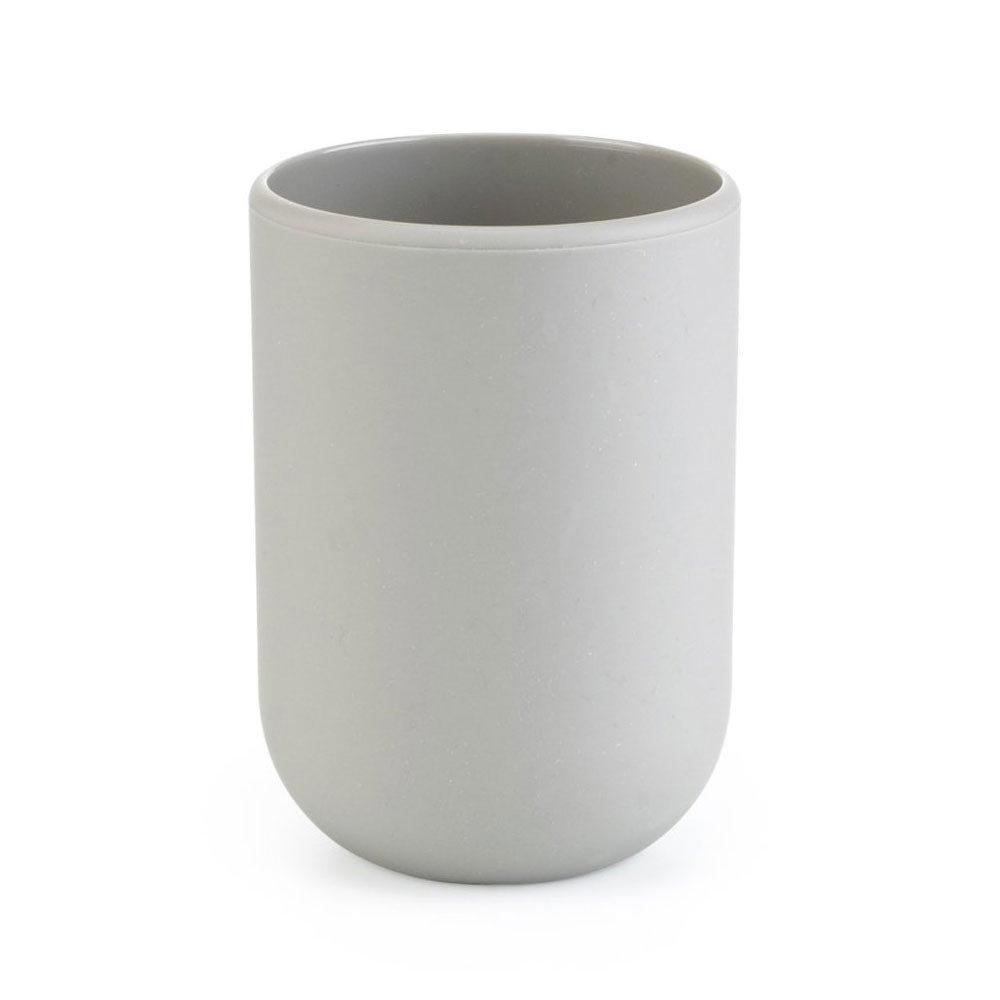 Umbra Touch Tumbler - Grey - 023270-918 Large Image