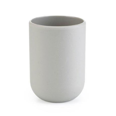 Umbra Touch Tumbler - Grey - 023270-918