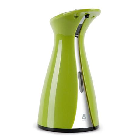 Umbra Otino Sensor Soap Pump - Avocado/Chrome - 023325-112