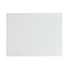 Roca 700mm Superthick End Bath Panel for Acrylic Baths profile small image view 1