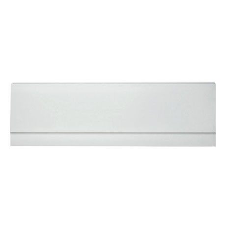 Roca 1700mm Superthick Front Bath Panel for Acrylic Baths