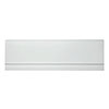 Roca 1700mm Superthick Front Bath Panel for Acrylic Baths profile small image view 1
