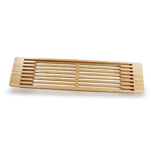 Lloyd Pascal - Luxury Bamboo Bath Rack - 053.63.087 Large Image