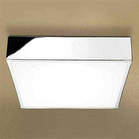 HIB Inertia LED Ceiling Light - 0680