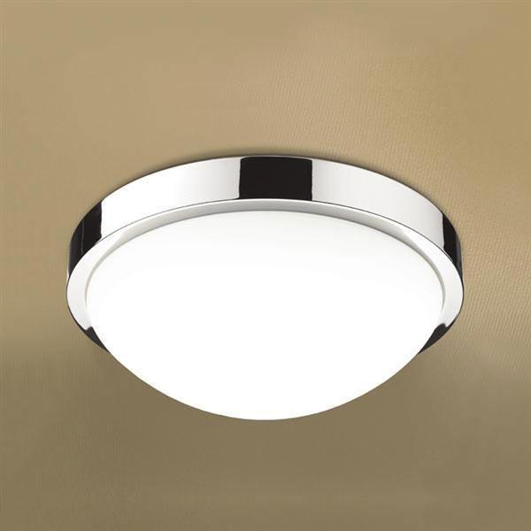HIB Momentum LED Ceiling Light - 0690