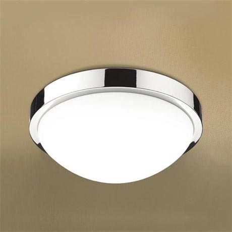 HIB Momentum LED Ceiling Light - 0690