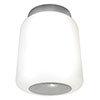 HIB Rhythm Bluetooth Speaker Ceiling Light - 0710 profile small image view 1