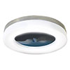 HIB Polar LED Ceiling Light - 0720 profile small image view 1