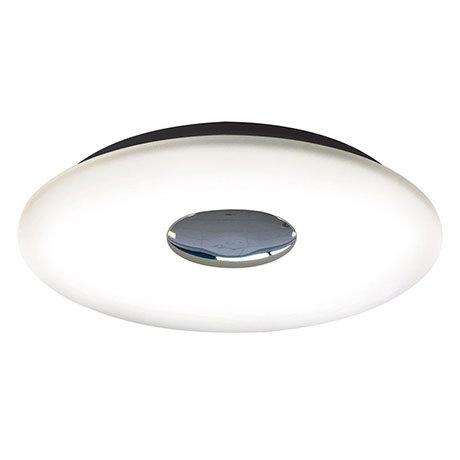 HIB Horizon LED Ceiling Light - 0730