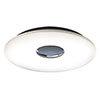 HIB Horizon LED Ceiling Light - 0730 profile small image view 1