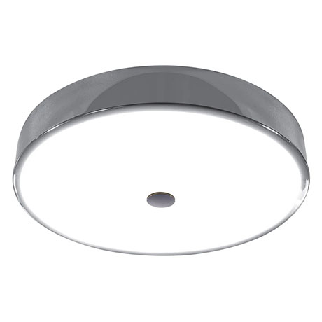 HIB Lumen LED Ceiling Light - 0740