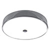 HIB Lumen LED Ceiling Light - 0740 profile small image view 1
