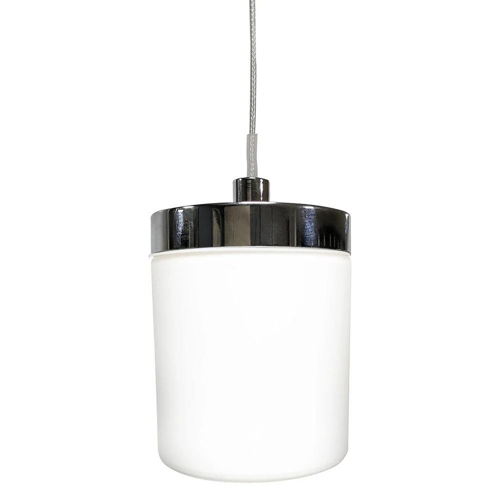 HIB Peak Pendant LED Ceiling Light - 0750