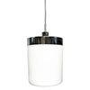 HIB Peak Pendant LED Ceiling Light - 0750 profile small image view 1