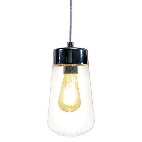 HIB Summit Pendant LED Ceiling Light - 0760