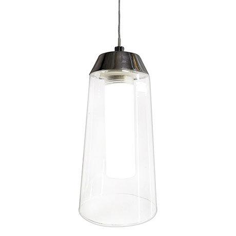 HIB Rise Pendant LED Ceiling Light - 0770