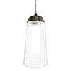 HIB Rise Pendant LED Ceiling Light - 0770 profile small image view 1