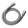 Mira 1.75m Response Plastic Shower Hose - 1.1605.168 profile small image view 1