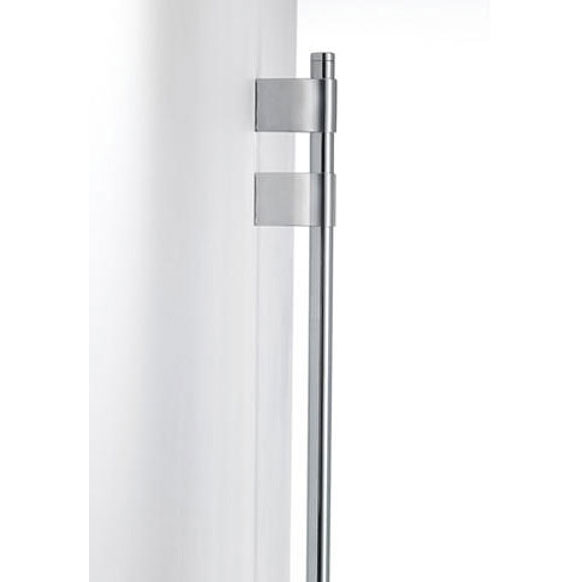 Mira - Element SLT EV Thermostatic Shower Mixer - Chrome - 1.1656.011 Standard Large Image