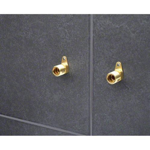 Mira - Coda Pro ERD Thermostatic Bar Shower Mixer - Chrome - 1.1836.006 profile large image view 3