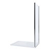 Mira Elevate Side Panel profile small image view 1