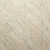 Mere Reef 1m Wide PVC Wall Panel - Bergamo Marble Gloss Medium Image