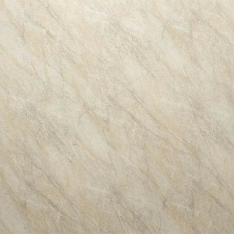Mere Reef 1m Wide PVC Wall Panel - Bergamo Marble Gloss