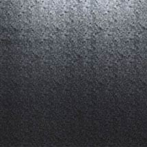 Mere Reef 1m Wide PVC Wall Panel - Black Nimbus Medium Image