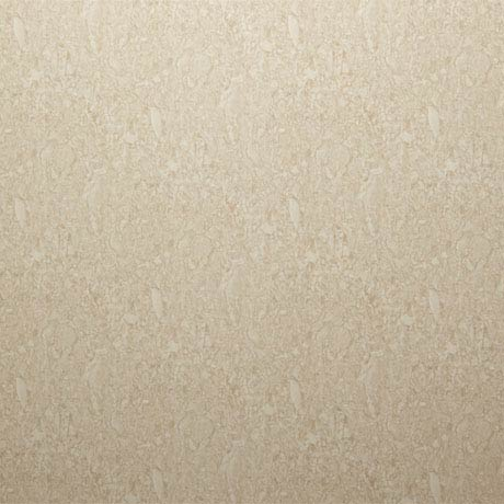 Mere Reef 1m Wide PVC Wall Panel - Travertine