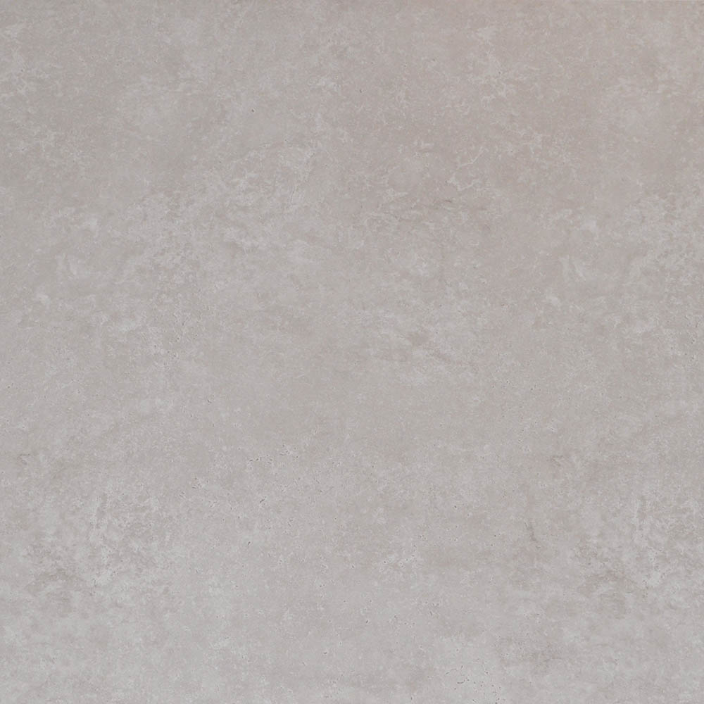 Mere Reef Colonnade Stone 1m Wide PVC Wall Panel