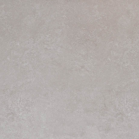 Mere Reef 1m Wide PVC Wall Panel - Colonnade Stone