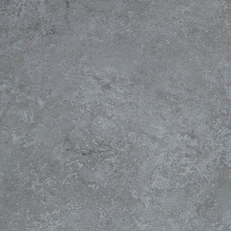 Mere Reef 1m Wide PVC Wall Panel - Colonnade Grey