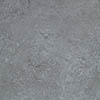 Mere Reef 1m Wide PVC Wall Panel - Colonnade Grey profile small image view 1