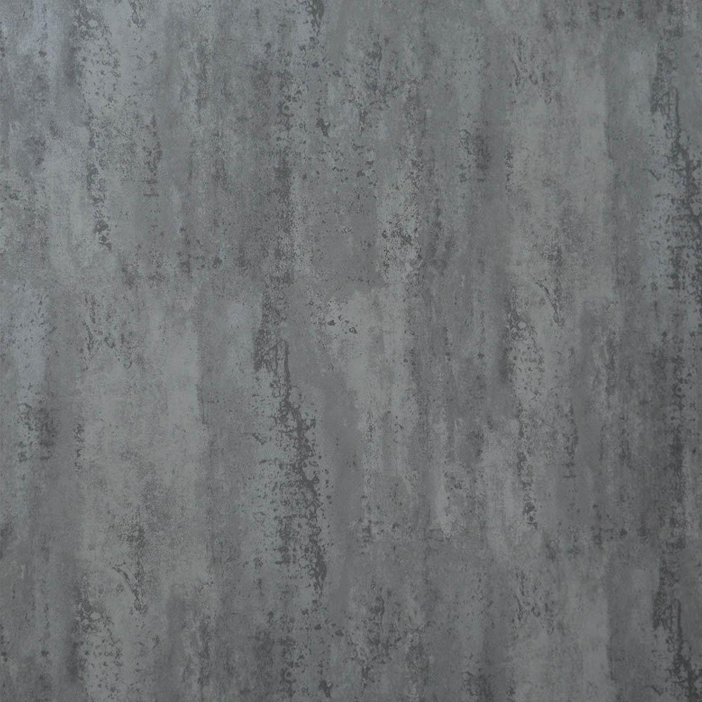 Mere Reef 1m Wide Pvc Wall Panel Space Grey
