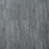 Mere Reef 1m Wide PVC Wall Panel - Space Grey Small Image