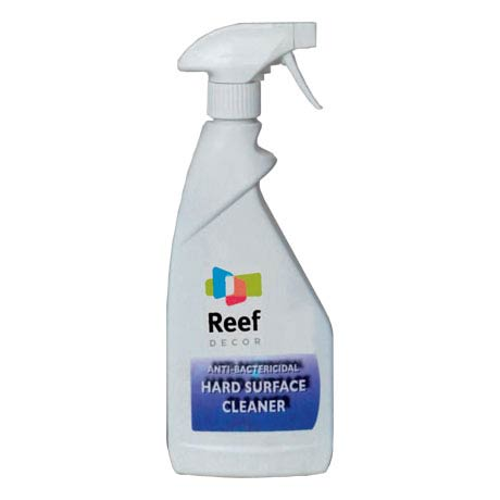 Mere Reef Spray Panel Cleaner