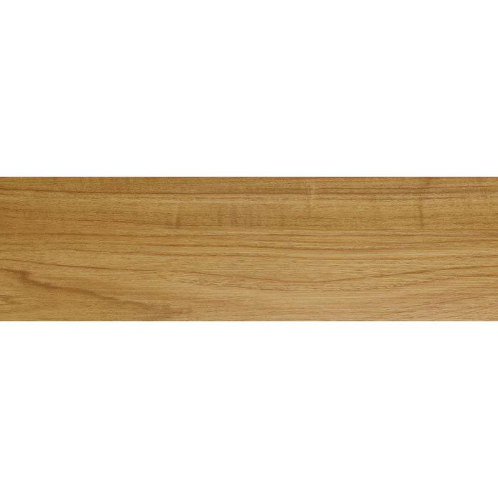 Mere Reef InterGrip Vinyl Floor Planks (Pack of 16) - Natural Oak Large Image